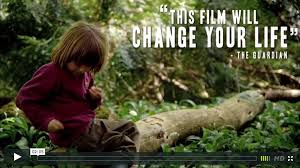 Trailer for Project Wild Thing movie