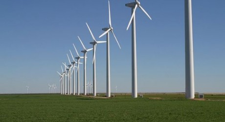 http://econews.com.au/news-to-sustain-our-world/ret-cuts-see-wind-tower-maker-shed-100-jobs/