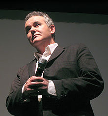https://en.wikipedia.org/wiki/Adam_Curtis
