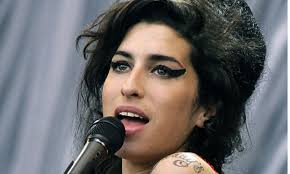 http://www.theguardian.com/music/2013/jan/08/amy-winehouse-alcohol-poisoning-inquest