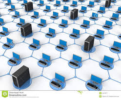 http://www.dreamstime.com/royalty-free-stock-photography-global-computer-network-concept-image25296527