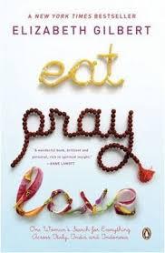 https://en.wikipedia.org/wiki/Eat,_Pray,_Love#/media/File:Eat,_Pray,_Love_%E2%80%93_Elizabeth_Gilbert,_2007.jpg