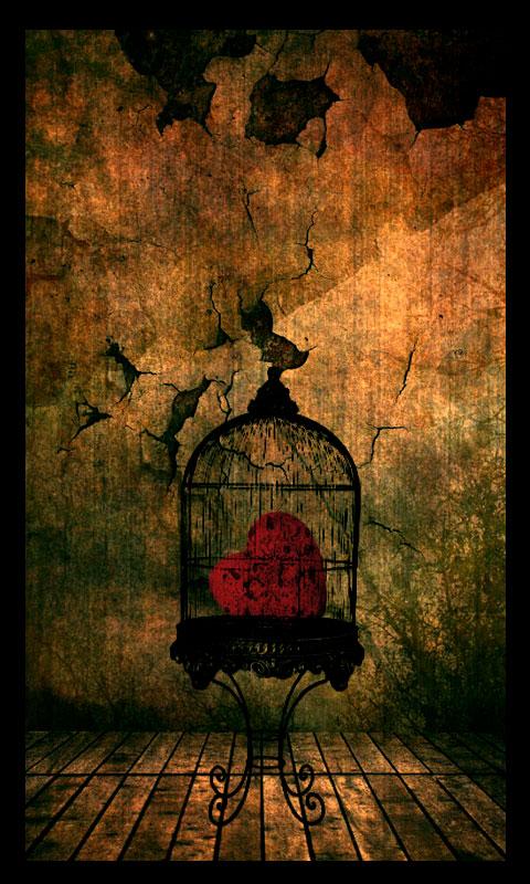 http://gorgeousfrankenstein.deviantart.com/art/heart-in-a-cage-73977889