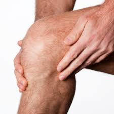 http://www.bodywiseosteo.com.au/what-we-treat/knee-pain/