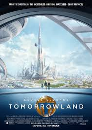http://www.wearemoviegeeks.com/2015/04/new-imax-tomorrowland-poster-watch-george-clooney-latest-trailer/