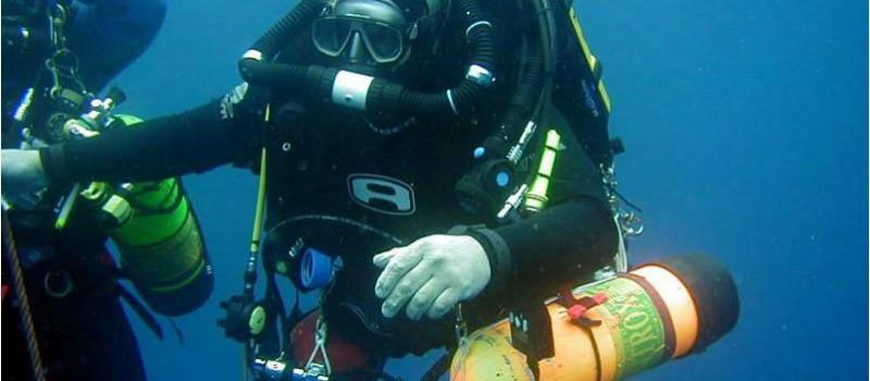http://www.elitedivingagency.com/articles/scuba-tank-gas-mixture-divers-use/