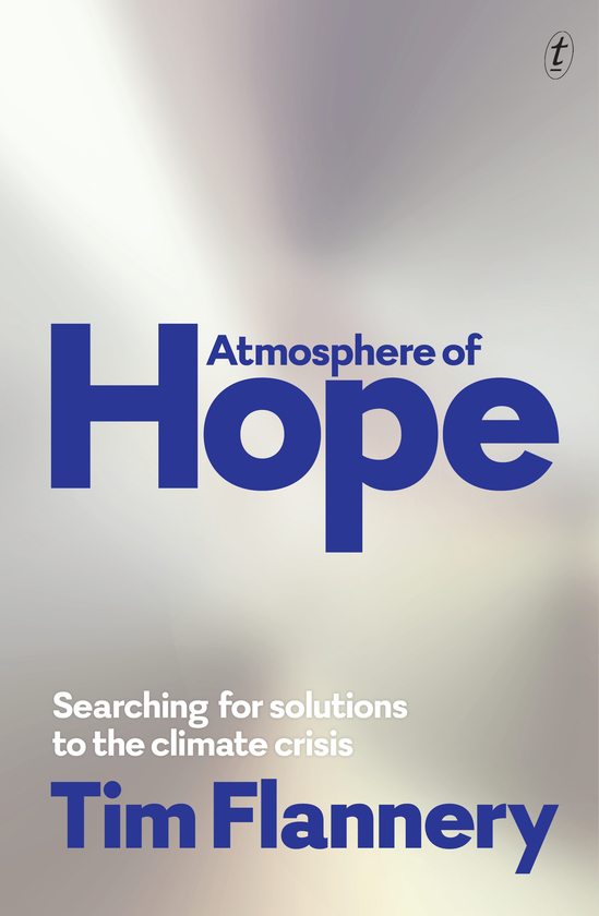 https://www.textpublishing.com.au/books/atmosphere-of-hope