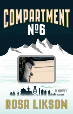 Compartment 6 cover