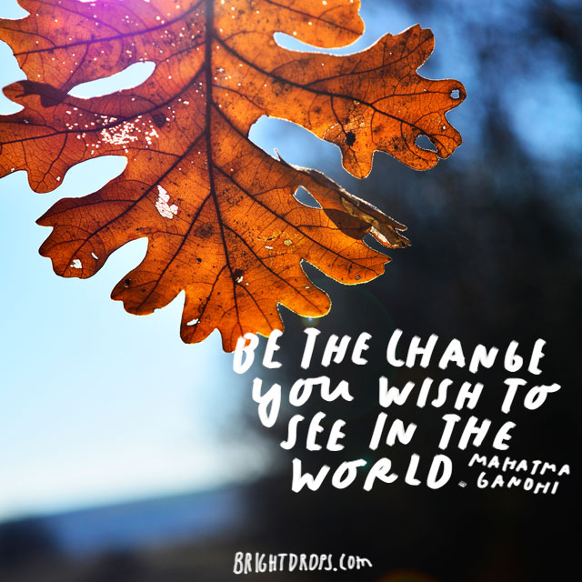 https://brightdrops.com/quotes-about-change